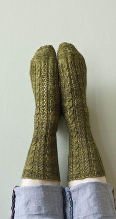 Sock Patterns to Consider - Mason-Dixon Knitting Toeless Socks, Book Socks, Boot Toppers, Outdoor Wear, Bare Foot Sandals, Knitting Socks, Pattern Making, Leg Warmers, Knitting Patterns