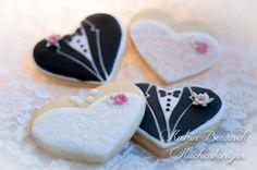 Kuchenkönigin_Wedding_Hochzeit_Kekse_Cookies-31