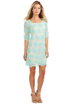 1360f266dfbf Daisy Shift Dress Dresses Cato Fashions Plus Dresses, Cute Dresses, Miss  Dress, Affordable