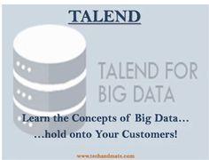 https://www.techandmate.com/course/talend_for_big_data
