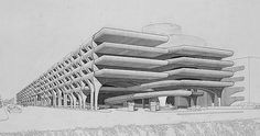 Image result for architectural drafting