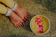 Dhwani and Brij, Kerala Rimple And Harpreet Narula, Wedding Planner, Destination Wedding, Bridal Mehndi Designs, Wedding Function, Wedding Entertainment, Wedding Night, Rose Petals, Newlyweds