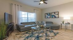 Townhome vacation rental in Kissimmee, FL, USA from VRBO.com! #vacation #rental…
