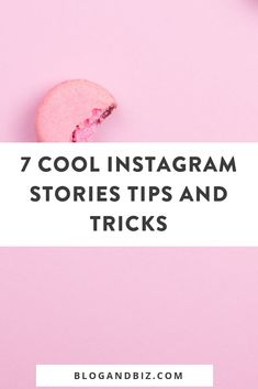 If you've been looking into Internet Marketing or making money online for any amount of time. Instagram Tips And Tricks, Tips Instagram, Cool Instagram, Instagram Marketing Tips, Tips & Tricks, Instagram Design, Social Media Trends, Social Media Apps, Le Social