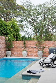120 Swimming Pools Ideas In 2021 Swimming Pools Pool Designs Pool Landscaping