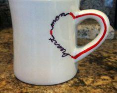 CHS Awareness - Heart Mom - Heart Dad - Congential Heart Defects - Warrior - asd vsd hlhs tof