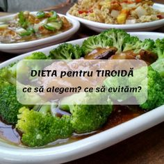 dieta pentru tiroidă Beef, Health, Ethnic Recipes, Food, Clipuri Video, Instagram, Fitness Plan, Metabolism, Loosing Weight
