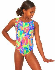 1642a39ce 32 Best gymnastics leotards images