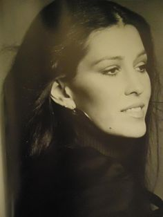 Rita Coolidge..Rita Coolidge (born May 1, 1945) is an American recording artist and songwriter. During the 1970s and 1980s, she charted hits on Billboard's pop, country, adult contemporary and jazz charts[1] and won two Grammy Awards with fellow musician and former husband Kris Kristofferson. Born Lafayette, TN.