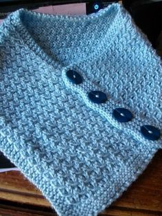 Looking for your next project? You're going to love Knit Eyelet Neck Cuff Scarf  by designer Copper Llama.