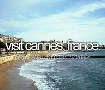 Inspiring picture before i die, bucket list, bucketlist. Resolution: 500x320 px. Find the picture to your taste!