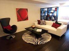 Résultats De Recherche Du0027images Pour « Red Black White Living Room » Part 75