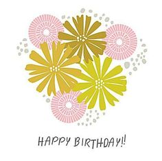 Free Printable Birthday Card Template Free Printable Birthday Cards.these Are Cool They Print The Inside .