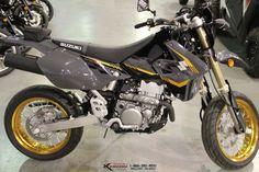 http://motorcyclespareparts.net/2016-suzuki-dr-brand-new-2016-suzuki-drz400sm-dual-sport-0mi-drz-400s-trades-welcome-ez-finance/2016 #Suzuki DR  BRAND NEW 2016 SUZUKI DRZ400SM DUAL SPORT 0MI DRZ-400S TRADES WELCOME EZ FINANCE