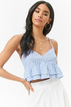 dbba9579c09336 327 Best Cheap Clothes images