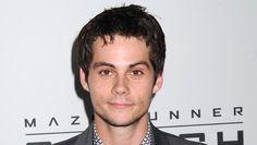 """Teen Wolf"" and ""Maze Runner"" actor injured on set"