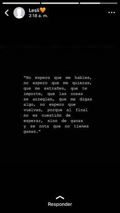 Sad Love Quotes, Fact Quotes, Frases Instagram, Quotes En Espanol, Inspirational Phrases, Love Phrases, Heartbroken Quotes, Spanish Quotes, Love Messages