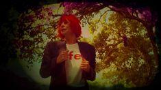 Rita Lee - Reza (video clip)