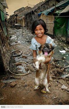 http://www.vacances-en-asie.com/ Cambodge