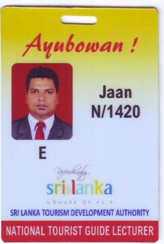 i am national tour guide in sri lanka who provide all of tourist needs then hotels booking, tour excursions ,round tours and ect. Tourism Development, Local Tour, Tour Guide, Sri Lanka, Tours, Author, Reading, Writers, Travel Guide