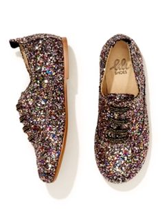 Tap Shoe from Shoe Shop: Dressy Shoes on Gilt