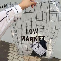 literally though packaging is my lyfe Sacs Design, Web Design, Shopping Bag Design, Shopping Bags, Branding Design, Logo Design, Clothing Packaging, Jewelry Packaging, Grafik Design