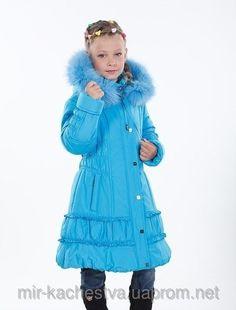 куртка девичья зима: 9 тыс изображений найдено в Яндекс.Картинках
