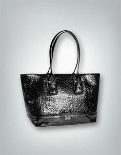 Calvin Klein Jeans Damen Handtasche J6EJ600231/990