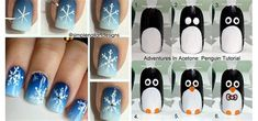 This post is all about Panda nail art designs and ideas of I hope you would have a nice time scrolling down. Summer Acrylic Nails, Acrylic Nail Art, Christmas Nail Designs, Christmas Nail Art, Panda Nail Art, Green Nail Art, Gel Nail Art Designs, Easter Nail Art, Halloween Nail Art