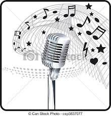 Me encanta escuchar musica