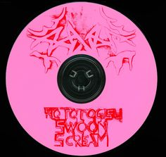 Hototogisu* - Swoon Scream (CDr) at Discogs