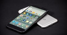 Google's Pixel phones might have a serious audio problem
