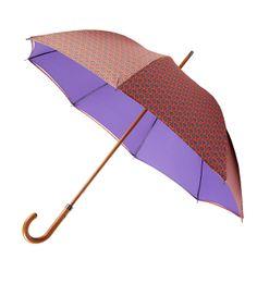 Un parapluie anglais