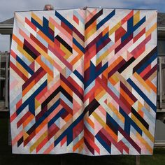Yippee! It's Blogger Quilt Festival time, hosted by Amy at Amy's Creative Side . I've been looking forward to this for a long time. And do ...