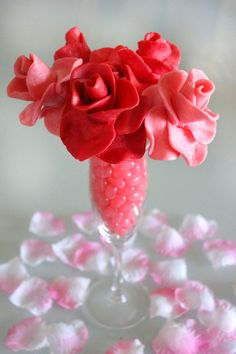 DIY Wedding Centerpieces, chic article stamp 4533847349 - A creative collection of projects to organize and produce a charmingly chic and stunning centerpiece. unique wedding centerpieces diy wine bottle tips generated on this day 20181212 , Candy Bouquet, Rose Bouquet, Starburst Candy, Unique Wedding Centerpieces, Reindeer Noses, Wine Bottle Candles, Wine Bottles, Wine Cork Art, Edible Bouquets
