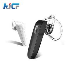 Original Mini Wireless Bluetooth Earphones Headphones Bluetooth 4.1 Mini Headset With Mic Universal For IPhone Samsung Xiaomi