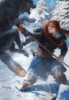 The perfect Gwent Gwentcard Skellige Animated GIF for your conversation. Discover and Share the best GIFs on Tenor. Witcher Art, The Witcher, World Gif, The Last Wish, Gifs, V Games, Dark Elf, Fantasy World, Loki
