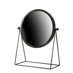 Oglindă cosmetică BePureHome Hi Pure Home, Retro, Furniture, Design, Home Decor, Mirror Bedroom, Bathroom, Inspiration, Accessories