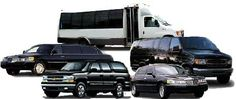 As a leading ground transportation provider, we can assist you in your every transportation need.https://goo.gl/ScVhYQ  #Airport_Limo_Service #Metro_Cars