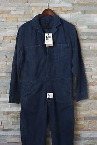 lee overall jacket - Google Search
