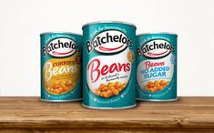 Batchelors Beans Batchelors has been an Irish family favourite since 1935. Their range of baked beans, peas, and pulses are the perfect addition to any mealtime, helping you to create hearty and warming meals that everyone enjoys. Social Media Search Engine, Digital Web, Creative Company, Baked Beans, Dublin Ireland, Let Them Talk, Irish, Branding, Range
