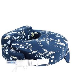 Nursing pillows can be particularly helpful during the early months as you and baby grow in your feeding relationship