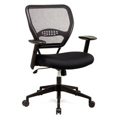 5500 Task Chair http://vaughanofficefurniture.com Call us for great deals! 905-669-0112