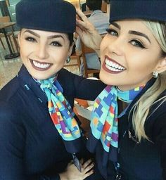Imagen de airplane, smile, and airport