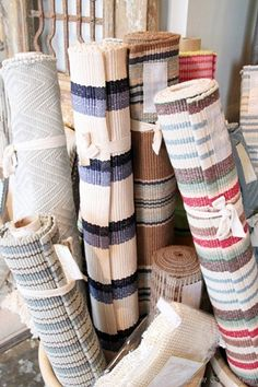 Dash and Albert rugs-Love them! Interior Inspiration, Design Inspiration, Dash And Albert, Floor Decor, Houzz, Decoration, Floor Rugs, Peridot, Decorating Ideas