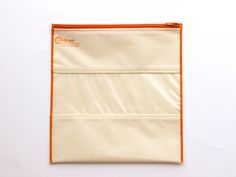 Buy our Neat os gallon size reusable bags from us. Carry big size product in our gallon size reusable bags.