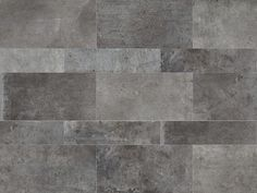 Full-body porcelain stoneware wall tiles / flooring STONE AGE Basalto Stone Age Collection by Italgraniti
