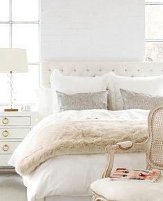 about champagne bedroom on pinterest bedroom furniture sets bedroom