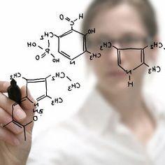 Nouveaux médicaments en santé mentale: l'industrie pharmaceutique en panne