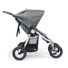 All Terrain Double Stroller Twin Strollers, Double Strollers, Baby Coming, Twins, Indie, Baby On The Way, Gemini, Twin, Coming Soon Baby